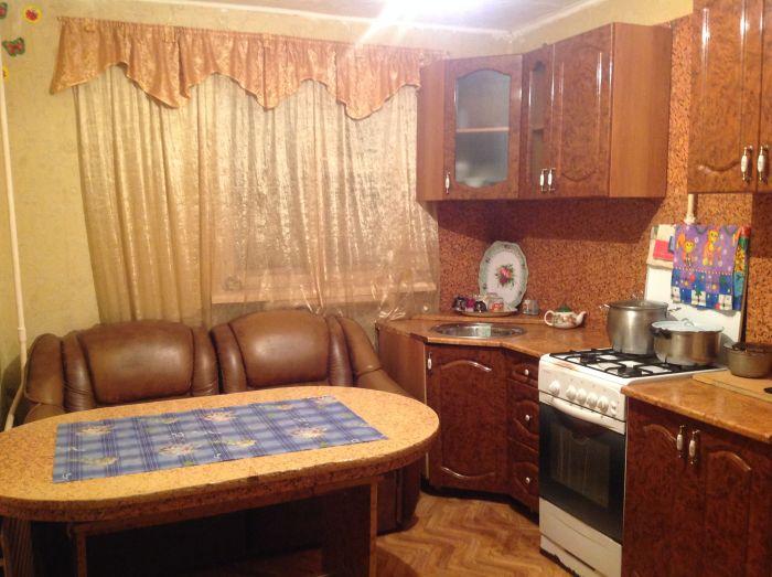 теточки весело в москве обмен квартир девочки