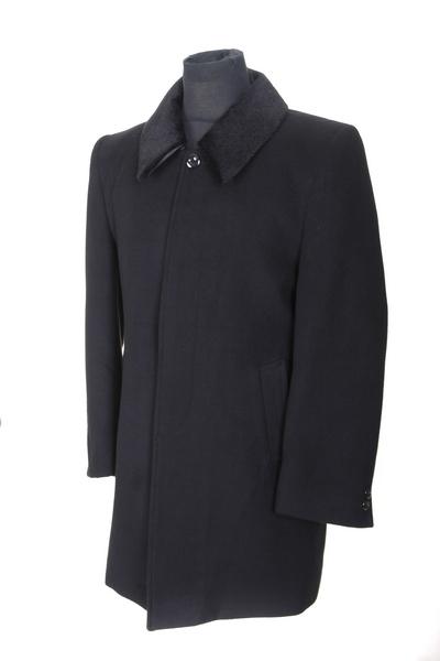 cc28fface18 Мужская одежда