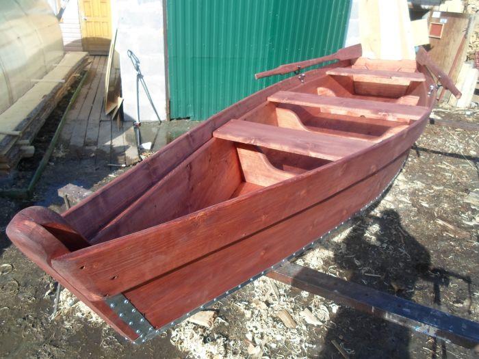 лодки пвх в каменске уральском